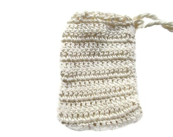 crochet coin purse, gift for her, crochet purse, coin and card purse, handmade coin purse, gift ideas for mom, mini crochet purse,coin purse