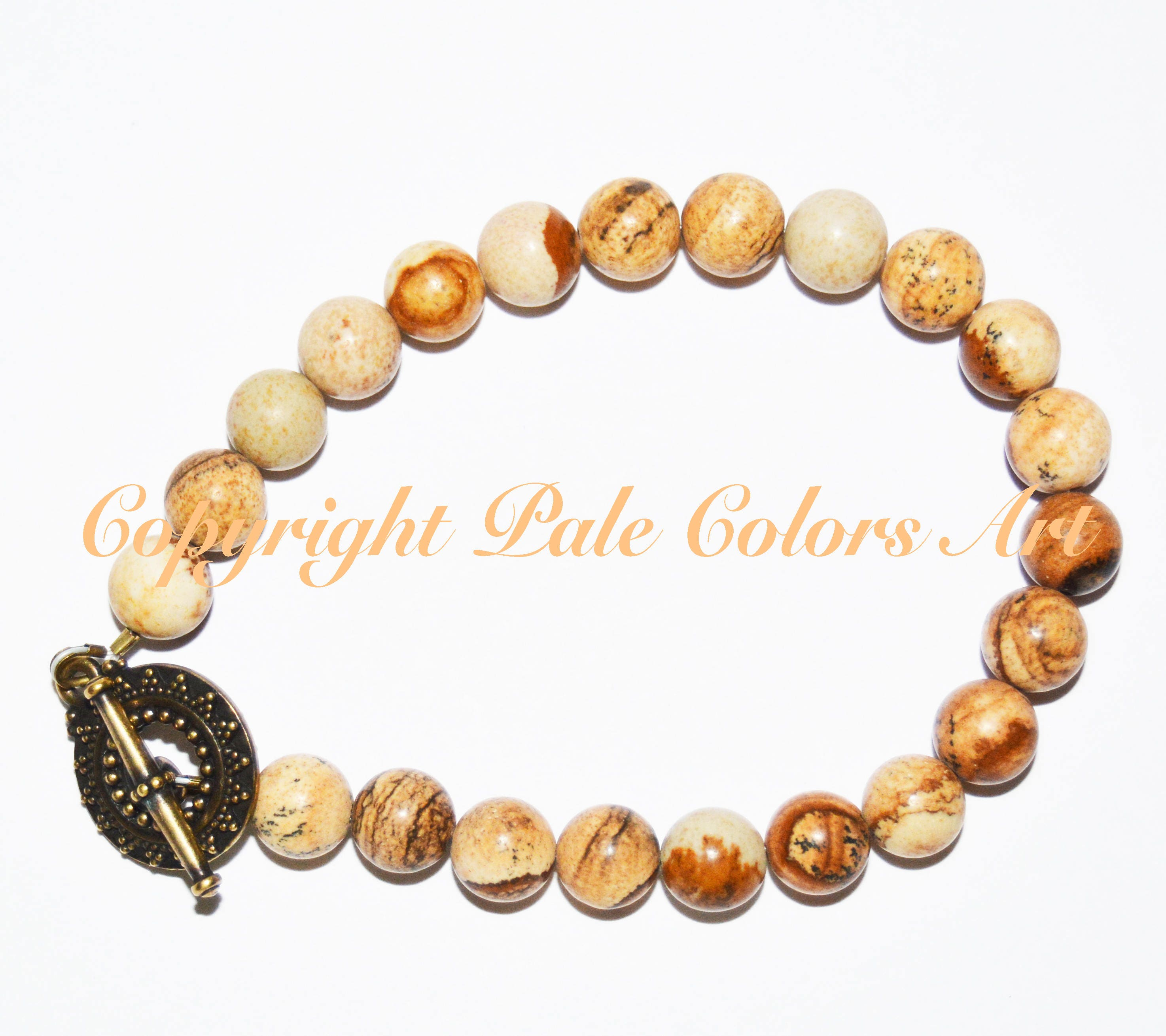 for prayerful bracelet products stone hints img s plain winner bead natural women