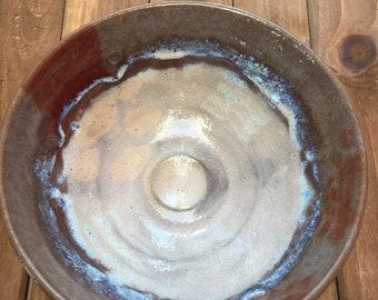 Handmade Chawan - Tea Bowl