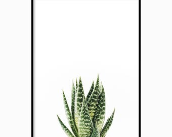Leaves print, Green leaf, Leaves art, Plant photo, Plant print, Tropical leaves, Printable tropical plant, Best Selling Items, Gift print