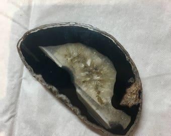 Geode Magnet
