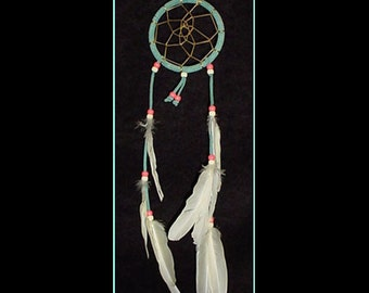 Dream Catcher Wall Decorative Tennessee Made