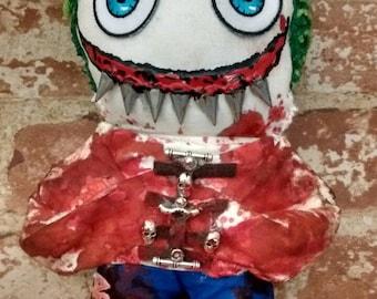 Joker C13
