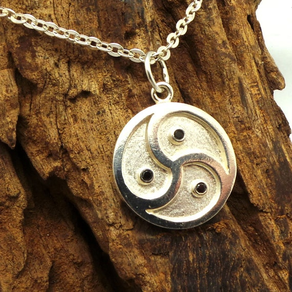 Bdsm Symbol Jewelry