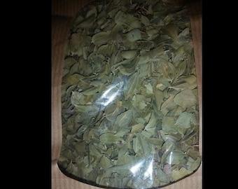 Sidr/ Sedr, Jujube tree leaves , Ziziphus spina, Ruqyah , Roqya, 100g