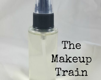 Setting Spray/ Moisturizing Spray/ Hydrating Spray/ Setting Mist/ Makeup Setting Spray/ Hydrating Mist/ Face Mist/ Makeup Setter/ Mattifying