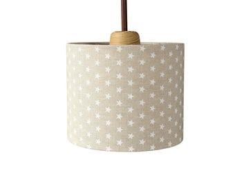 Wire Lamp Shade Rings With Us Style Spider Washer Fitter Make