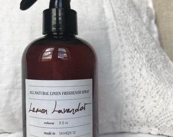 Linen Freshener