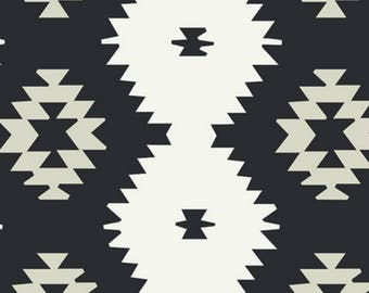 Art Gallery - Love Story Collection - Daring Tribal in Noir