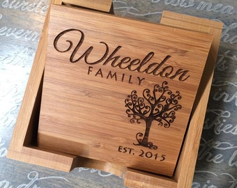 Wedding gift ideas etsy wedding gifts for couple wedding gifts personalized wedding gift ideas wedding gift last negle Image collections