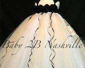 Baby Dress Blush Dress To...