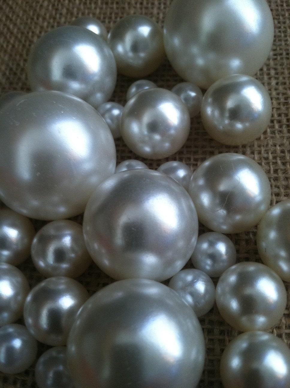Bulk loose white pearls no holes3 4 5 6 7 8 10 14 18 24 30mm zoom reviewsmspy