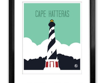 Caper Hatteras National Seashore, Outer Banks, NC
