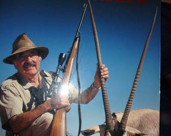 Blue Book of Gun values- Fjestad- 24th edition