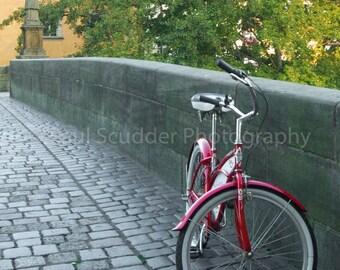 Bamberg Bicycle