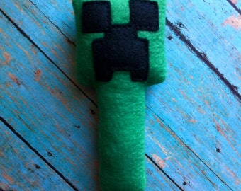 ITH Block Inspired Softie - Squeaky - Rattle DIGTIAL Embroidery Design