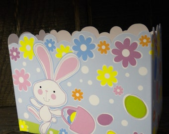 Easter Gift Box, Theme Gift Boxes, Easter Baskets
