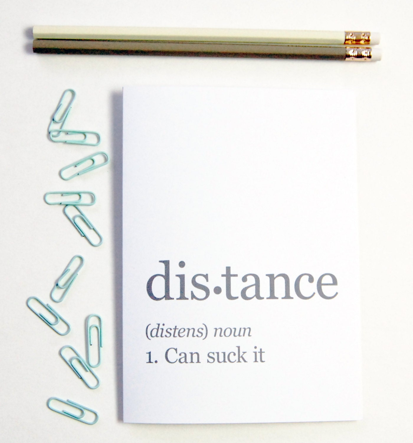 Distance definition greeting card long distance boyfriend zoom kristyandbryce Image collections