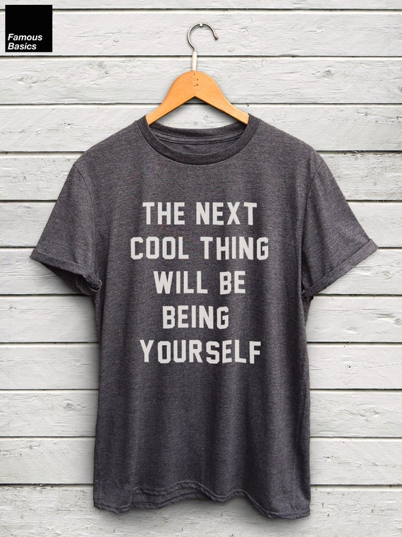instagram shirt tumblr tshirt instagram tshirt funny