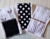 Baby-Burp-Cloth-Unisex-Bl...