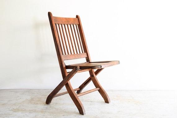 Childs chair antieke childs stoel kinderen stoel houten