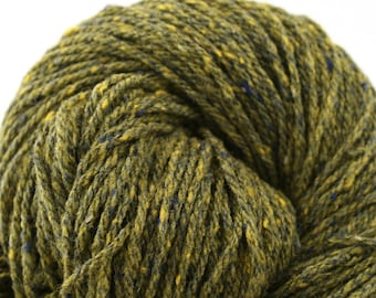 Kingston DK weight Wool 270 yds/247m ~4oz/113g Forsyth Park
