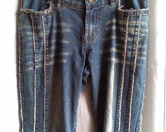 Yagi Vintage Jeans 29/32