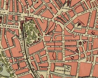 Antwerp belgium Etsy
