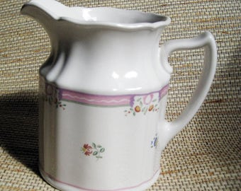Laura Ashley Alice Collection, Made in England