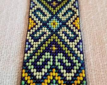 Beauty Bracelet - 23 bead (Colombia)