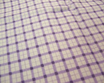 marcus brothers lavender flannel fabric