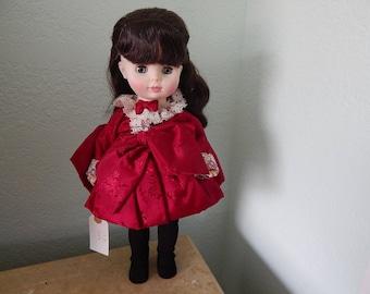 SALE -Jolly Dolls