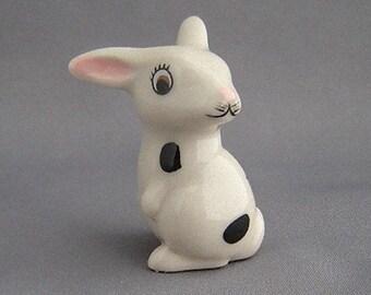 Wade Pocket Pal - Bounce the Rabbit