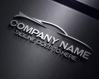 Automotive, Automotive Logo, Automotive Art, Car Logo, Automobile Logo, Automobile Engineering, Automotive Logo Template