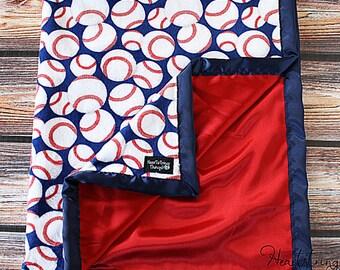 Sports Blanket, sports minky, Basketball Minky, Soccer minky, baseball minky, football minky, boys minky, sports lover, basketball blanket