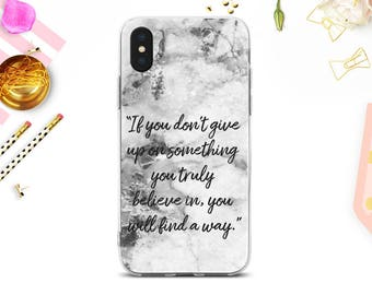 Gray Marble iPhone X Case iPhone 8 Case iPhone 7 Case iPhone 6s Case iPhone 6 Case iPhone SE Case iPhone 8 Plus Case iPhone 7 Plus BD1004