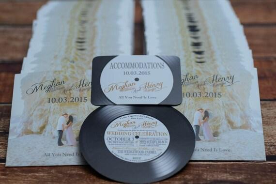 Record Invitations Grude Interpretomics Co