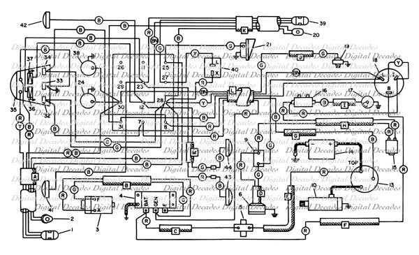 Electrical schematic diagram tech plans blueprint design geek zoom malvernweather Image collections