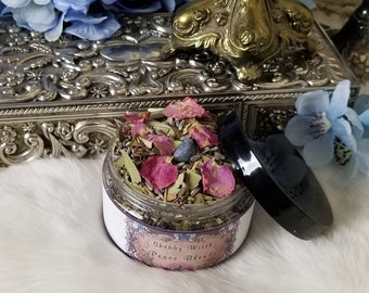 Peace Herbal Blend