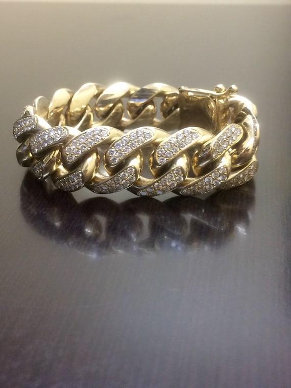 Carot Gold  Grams  Diamond Ring