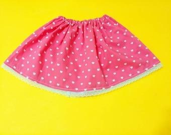 Baby gift, baby Skirt, Girl toddler, Girl gifts, Girl clothes, Girl skirt, Toddler gift, Toddler skirt, Baby gift, Baby girl, Toddler Skirt