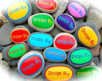 Instant Digital Download - Dream Big - digital image