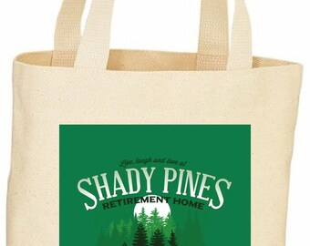Brand-new Shady pines | Etsy QS72