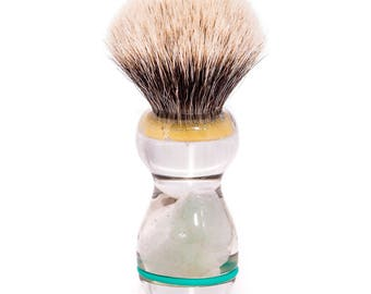26mm Finest Shaving Brush