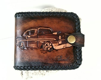 Mens leather wallet, mens wallet, wallets for men, personalised, best wallets for men custom leather wallets gifts for dad gifts for husband