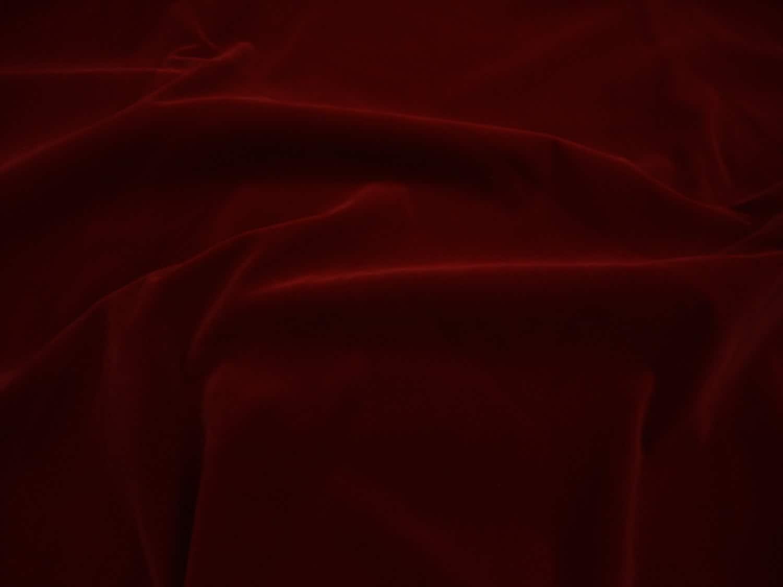 dark red velvet texture. Description. NYLON BACKING PLUSH VELVET UPHOLSTERY FABRIC Dark Red Velvet Texture U