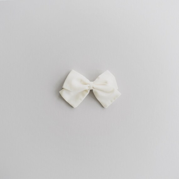 CREAM bow (large)