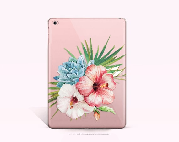 iPad Air 2 Case Flower iPad mini 4 Case Rubber iPad Air 2 Case Modern Gold Rose iPhone Case Rubber iPad Mini 2 Case CLEAR iPad Mini 4 Case