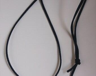 Albero della vita Necklace