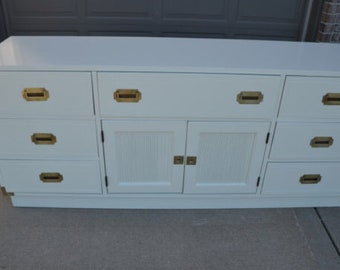 Campaign dresser have another one can be customized